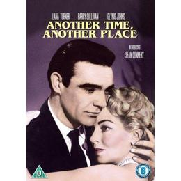 Another Time, Another Place [DVD]